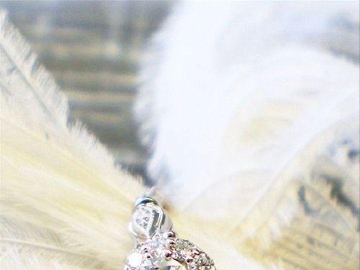 Tmx 1414133508854 9cd810e9f72579aa69da1d9320b75283 Clive wedding jewelry
