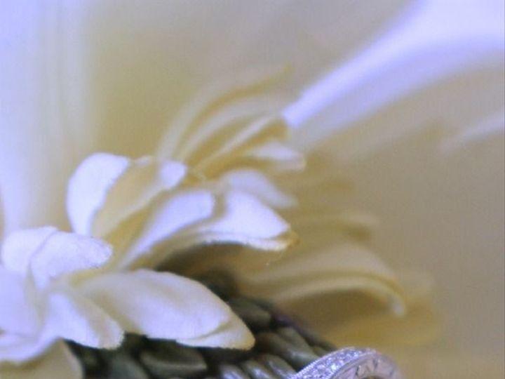 Tmx 1414133512341 15c31cf1736a8b872766cfae55d05cdc Clive wedding jewelry