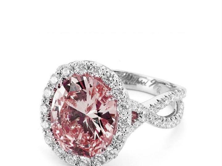 Tmx 1414133518421 59ad64c16b5f592fbdb6da3bd081ad6d Clive wedding jewelry