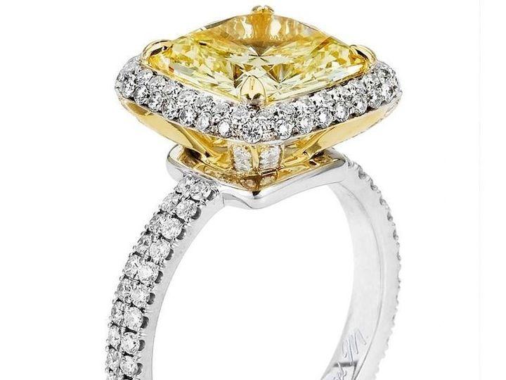 Tmx 1414133521023 3287111e48fcbf6424c0a8b237c6b5e1 Clive wedding jewelry