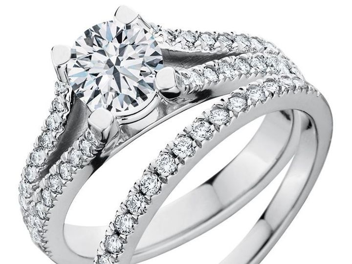 Tmx 1414133531378 Ang1 Clive wedding jewelry