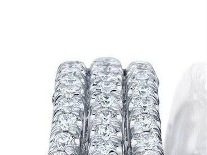 Tmx 1414133565458 1e953b5d4a50a52df38414ccf1858996 Clive wedding jewelry