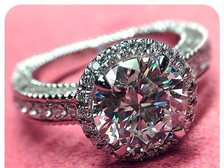 Tmx 1414133568355 3e0406d844223eb2a5180f0f46067f0a Clive wedding jewelry