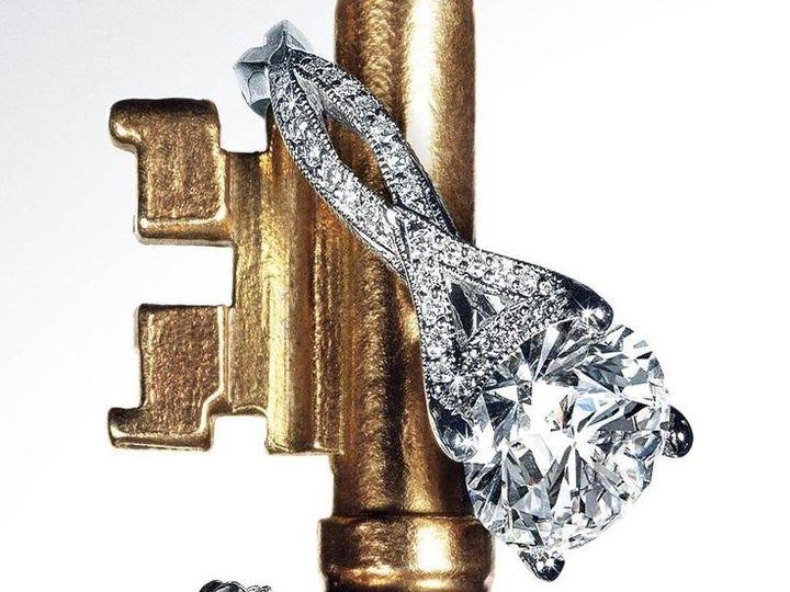 Tmx 1414133571501 38f1bafa246baf886704778247054b50 Clive wedding jewelry