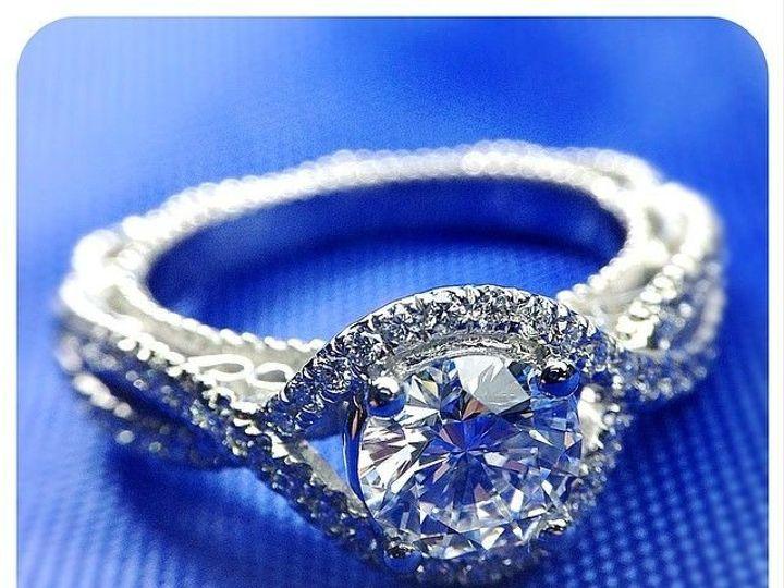 Tmx 1414133575609 58b60e26df9c446f1a2e75b2c0f1325c Clive wedding jewelry