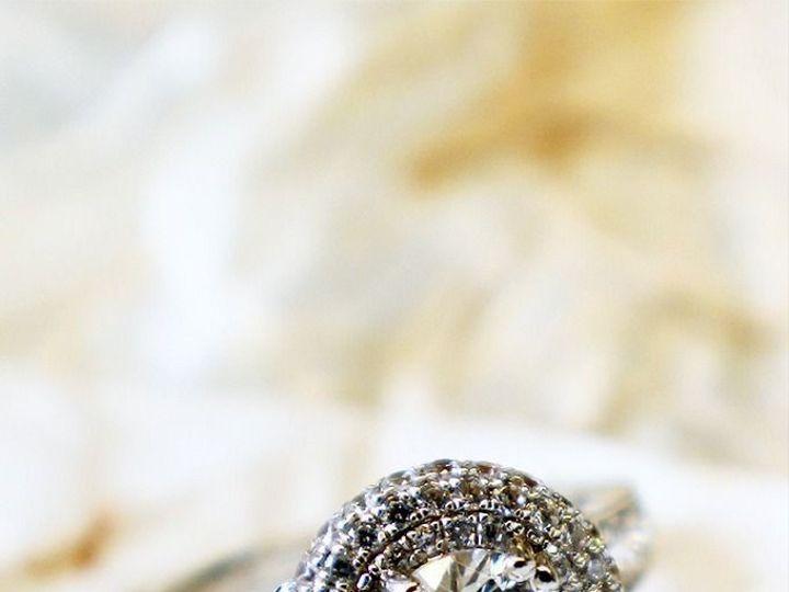 Tmx 1414133581570 0764f70f8919e8182c74991df2bdb830 Clive wedding jewelry