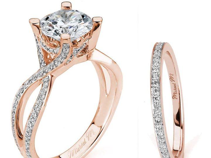Tmx 1414133589352 10456250101525026631939805177709594783139905n Clive wedding jewelry