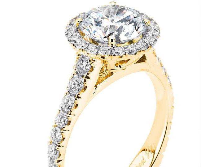 Tmx 1414133593558 10505285101526046066789801586499696753637810n Clive wedding jewelry