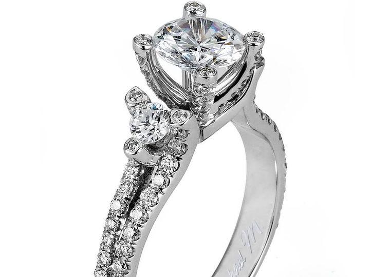 Tmx 1414133601315 10696280101527517187239802465081568685240073n Clive wedding jewelry