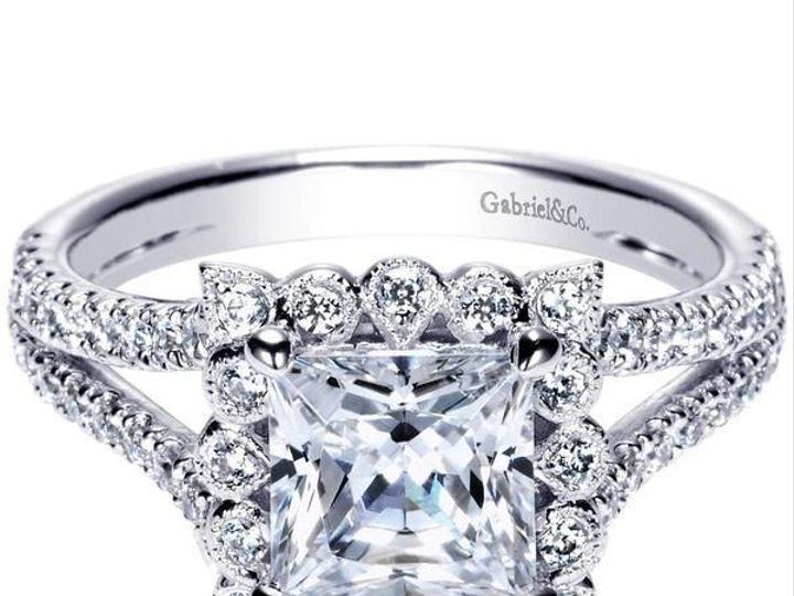 Tmx 1414133610733 C37f403b796579dc4fca13f77ffc75ec Clive wedding jewelry