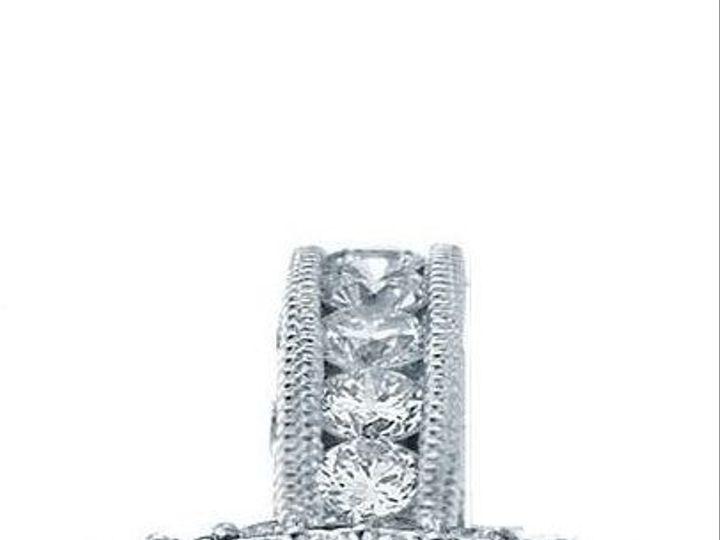 Tmx 1414133613047 E73035754896a3c18253a7c4a7af04e4 Clive wedding jewelry
