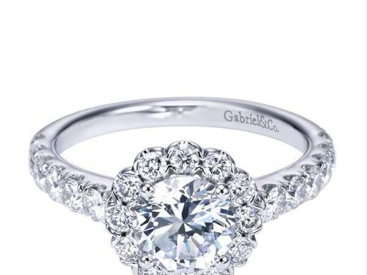 Tmx 1414133619104 Ee3b8319f70026421b6ca922957c8d77 Clive wedding jewelry