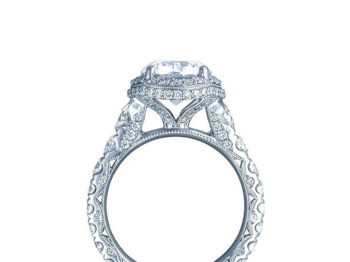 Tmx 1414133625261 Ht2624rd8520 Clive wedding jewelry