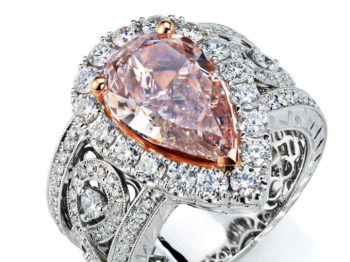 Tmx 1415417151755 01fotor Clive wedding jewelry