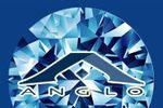Anglo Diamond image