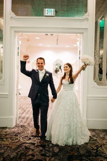 bride groom br 1 51 754911 158290142221672