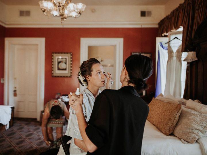Tmx 1 157 1 51 1984911 159872304030970 Linwood, NJ wedding beauty