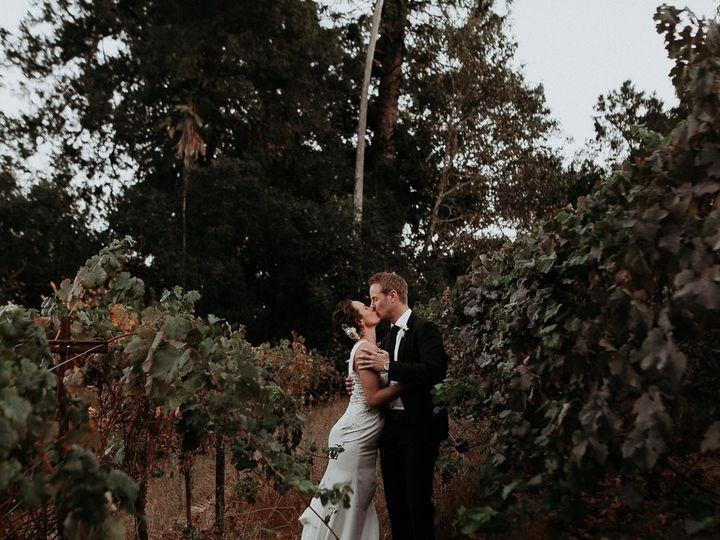 Tmx 1 711 1 51 1984911 159872307967380 Linwood, NJ wedding beauty
