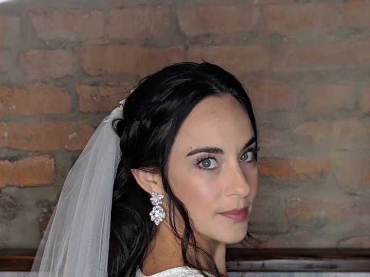 Tmx 21 51 1984911 159872245286423 Linwood, NJ wedding beauty