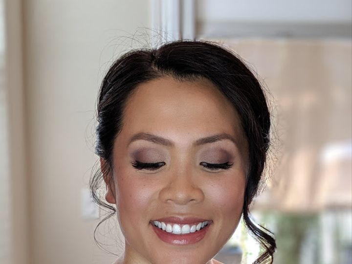 Tmx 25 51 1984911 159872269818480 Linwood, NJ wedding beauty