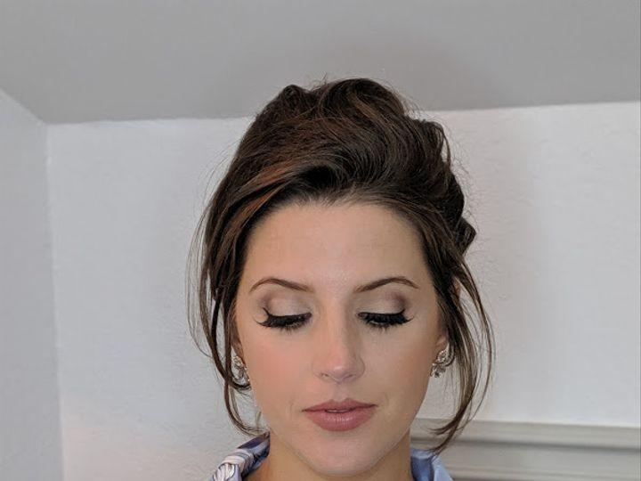 Tmx 31 51 1984911 159872303082754 Linwood, NJ wedding beauty