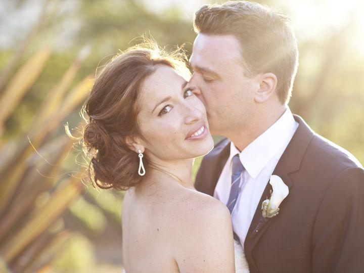 Tmx Bride 1 51 1984911 159872268516238 Linwood, NJ wedding beauty