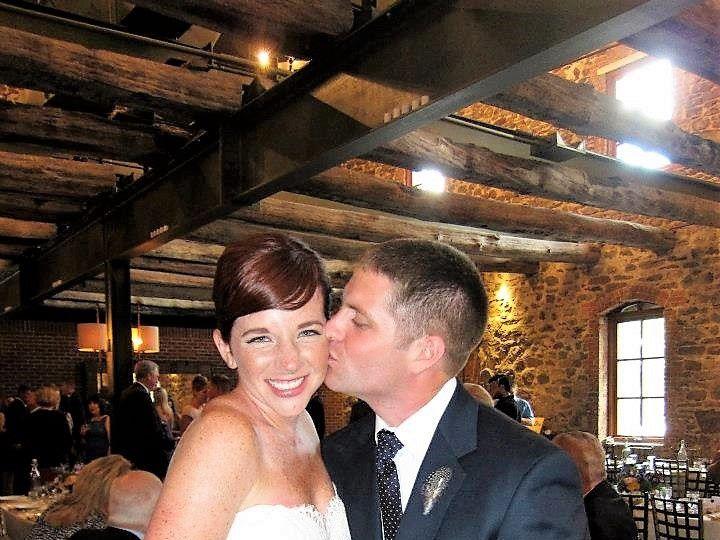 Tmx Bride 51 1984911 159872271453270 Linwood, NJ wedding beauty