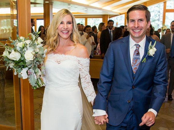Tmx Erinwedding 51 1984911 159872279467435 Linwood, NJ wedding beauty