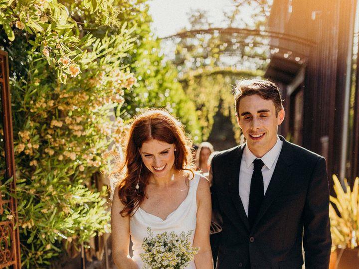 Tmx Hailey Alex Finals 795 51 1984911 159872297923690 Linwood, NJ wedding beauty