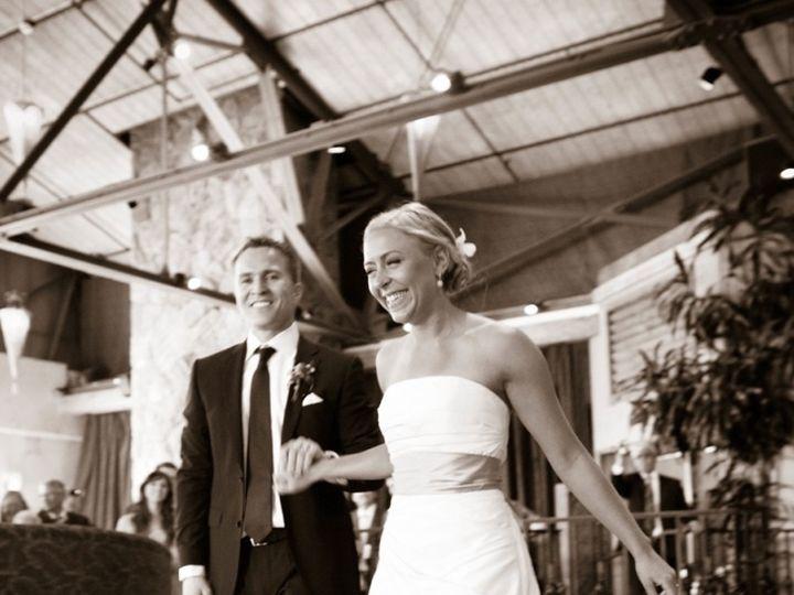 Tmx Img 9246 51 1984911 159872274017402 Linwood, NJ wedding beauty