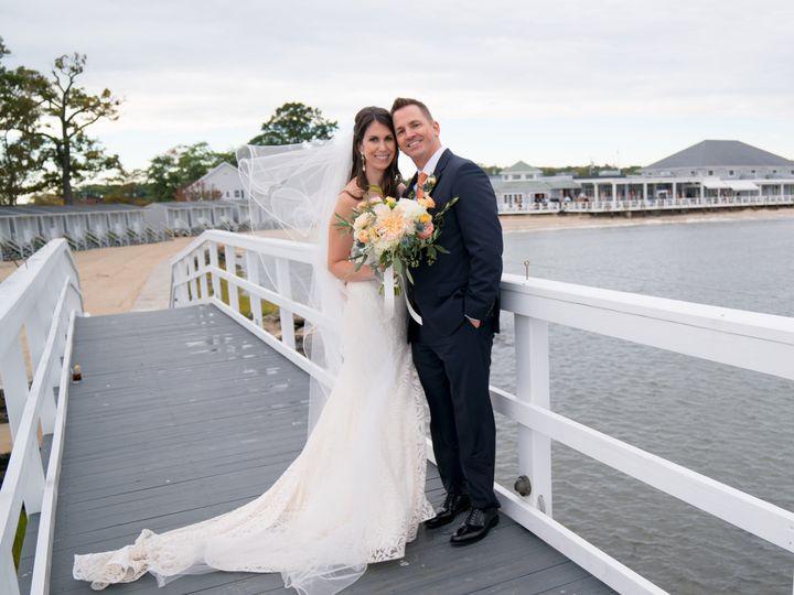 Tmx Lauren Dan 1457 51 1984911 159872299543849 Linwood, NJ wedding beauty