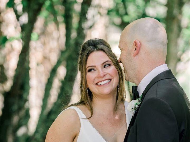 Tmx Meganchalkhill1 51 1984911 159872311396557 Linwood, NJ wedding beauty