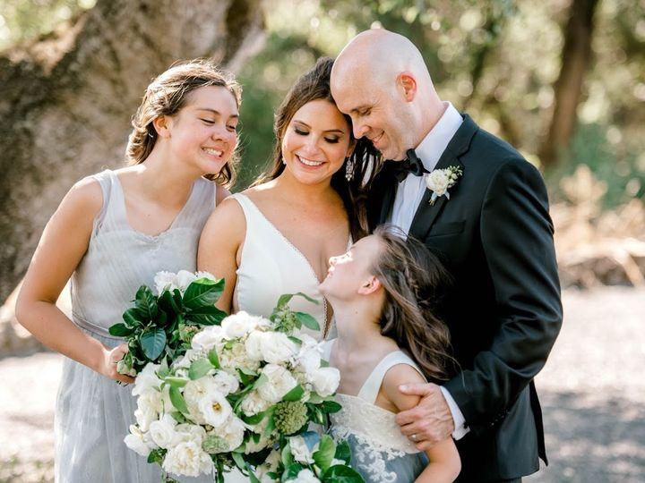 Tmx Meganchalkhill4 51 1984911 159872275833553 Linwood, NJ wedding beauty