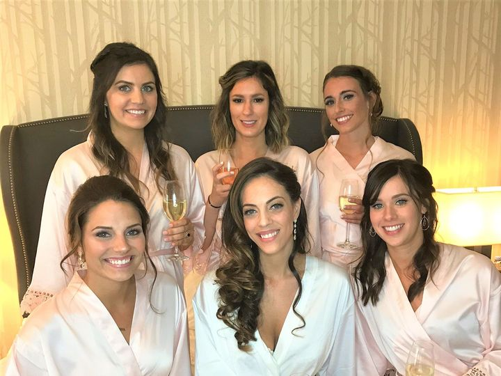 Tmx New 51 1984911 159872305786522 Linwood, NJ wedding beauty
