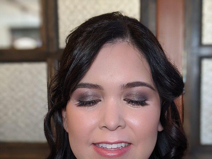 Tmx Wbbride 51 1984911 159872262918942 Linwood, NJ wedding beauty