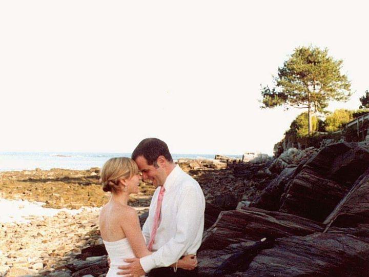 Tmx 1523729635 06e07420a01b749f 1523729634 4fd6d8048027f4a6 1523729634099 1 Hannah2 Saco, ME wedding photography