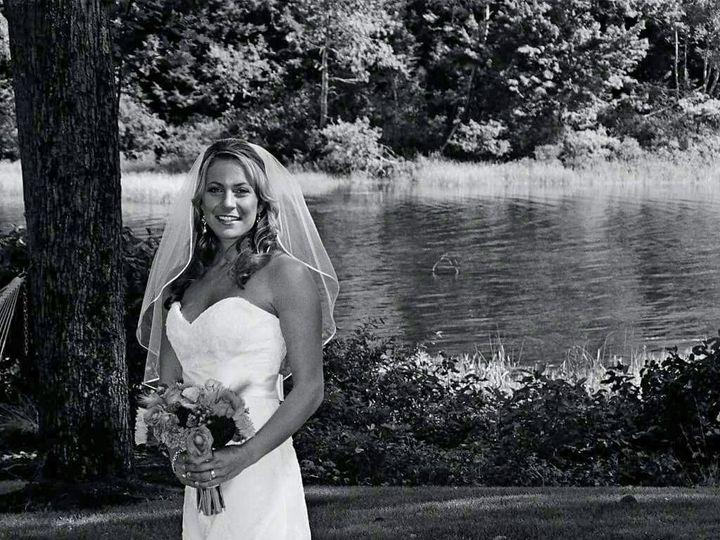 Tmx 1523729655 Dcfd294d17ad4890 1523729654 D6cfa7a792228078 1523729653364 3 Lake2 Saco, ME wedding photography