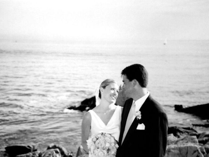 Tmx 1523729880 F4abef49bde00c41 1523729878 0f79b6294f1afd2d 1523729877226 7 Kbpt Saco, ME wedding photography