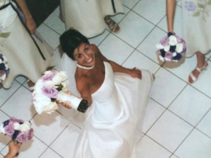 Tmx 1523729888 Fecd969f6d8e67e0 1523729886 4e3b83436e472664 1523729884041 8 Greenberg Saco, ME wedding photography