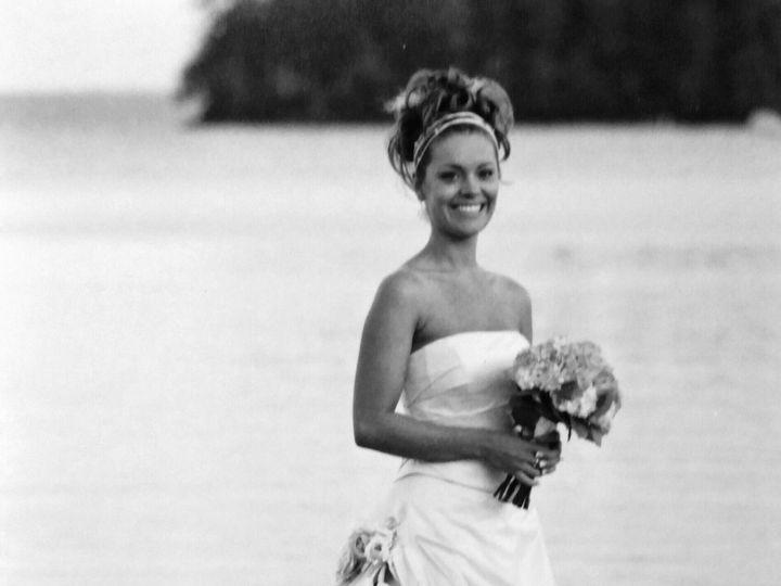 Tmx 1523729988 F7560026cccf3f11 1523729987 431f99e6c2400139 1523729985414 9 Sebago4 Saco, ME wedding photography