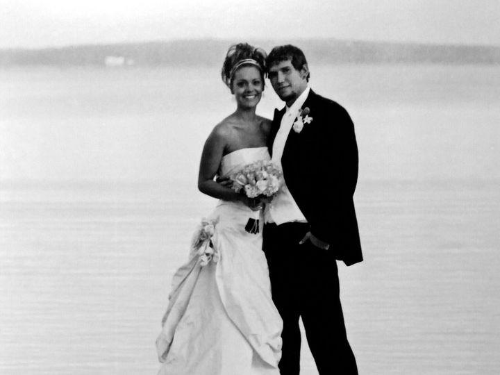 Tmx 1523729995 6aa90c4f66020aa7 1523729994 4fa19caccd194933 1523729992204 10 Sebago2 Saco, ME wedding photography
