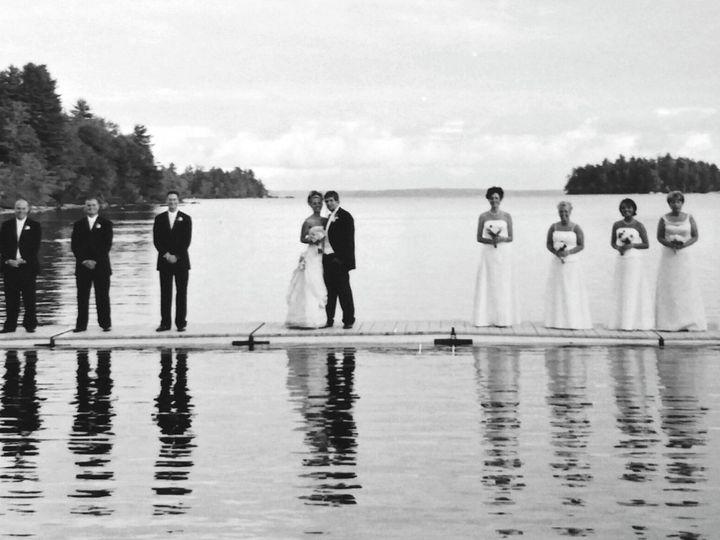 Tmx 1523730007 F28a20895c2ebb1e 1523730005 905dca9918a324b3 1523730004683 12 Sebago Saco, ME wedding photography