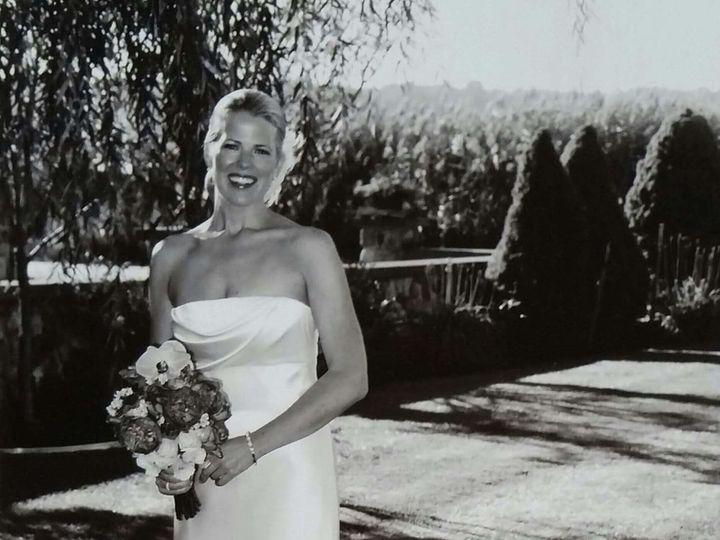 Tmx 1523730025 E39281e5e2da3572 1523730024 8a33ec08d623b8b1 1523730024285 13 Jen6 Saco, ME wedding photography