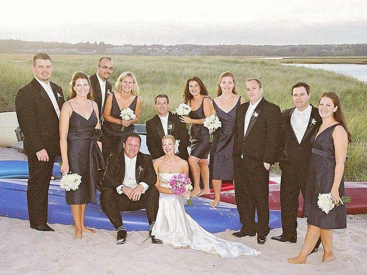 Tmx 1523730044 E95f5aaa60523436 1523730042 5b76c4f140c78580 1523730041816 16 Jen Saco, ME wedding photography