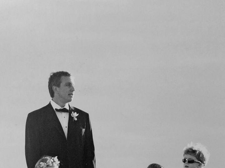 Tmx 1523730053 8f12c3307a8ac2e3 1523730052 9ce08ef7f522b4f9 1523730050518 18 Jen7 Saco, ME wedding photography