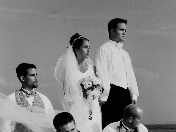Tmx 1523730071 72350929a9e123bb 1523730070 2cce46ad7592c762 1523730068371 20 Maureen Saco, ME wedding photography