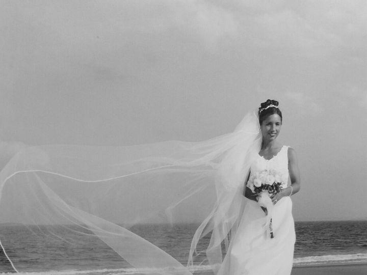 Tmx 1523730651 9689092dd81ed0fd 1523730649 940268cc7b1457a3 1523730647799 21 Maureen3 Saco, ME wedding photography