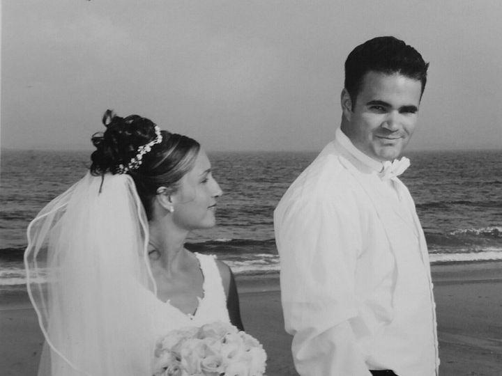Tmx 1523730654 49f1da3fffbbe8af 1523730652 705067f4e0dc92b7 1523730650782 22 Maureen2 Saco, ME wedding photography