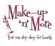 makeup logo 51 705911