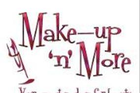 Make-Up N More